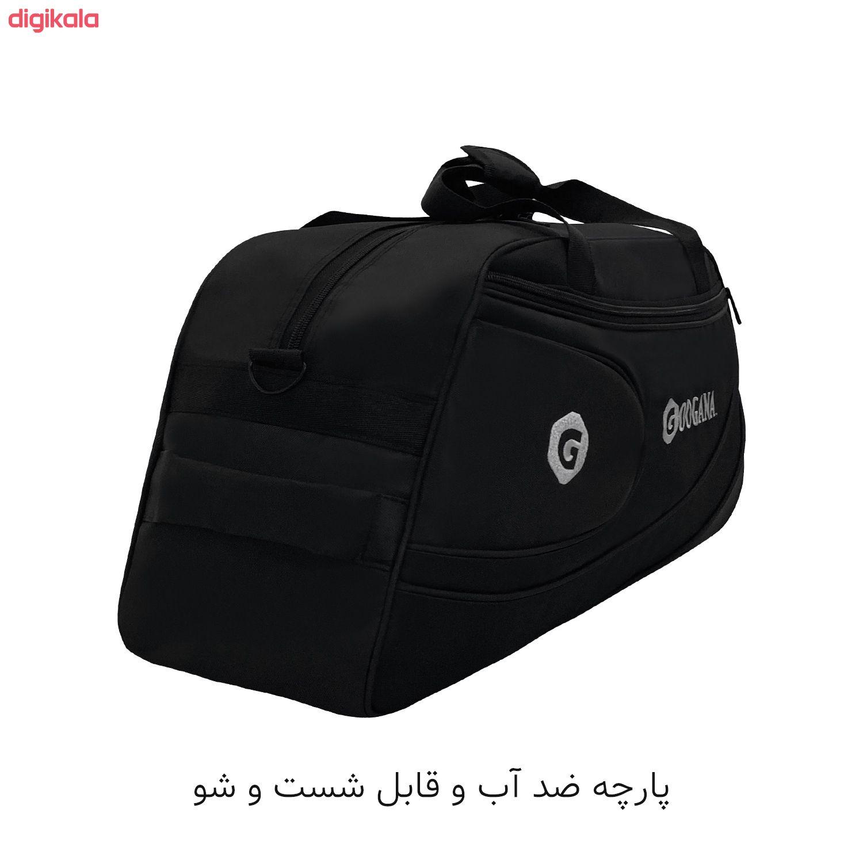 ساک ورزشی گوگانا مدل gog2016 main 1 2