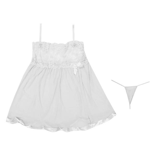 لباس خواب زنانه کد SL-40