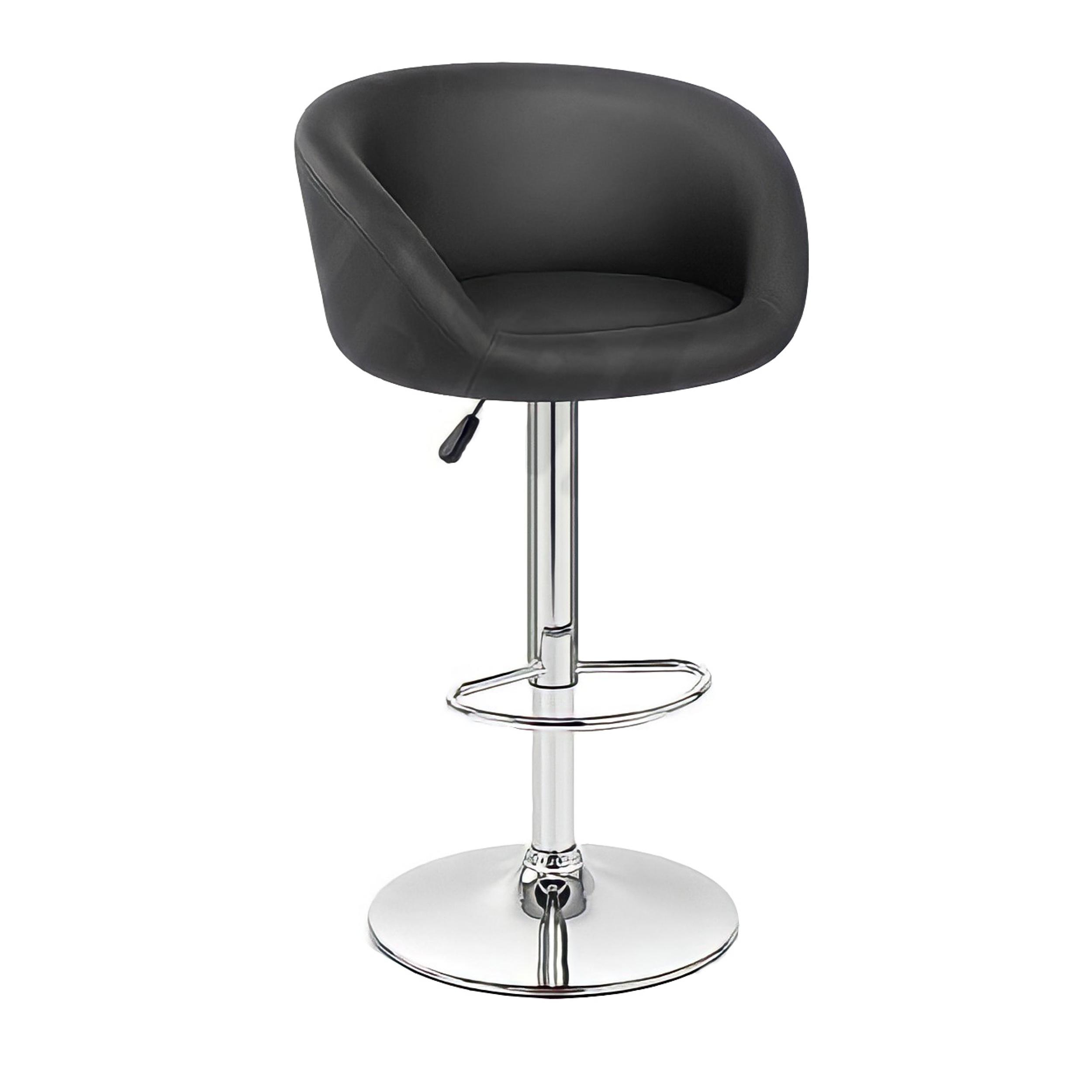 صندلی اپن مدل 980