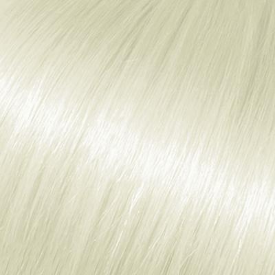 رنگ مو تونی سری سوپر بلوند شماره 1002 حجم 100 میلی لیتر رنگ روشن کننده زیتونی