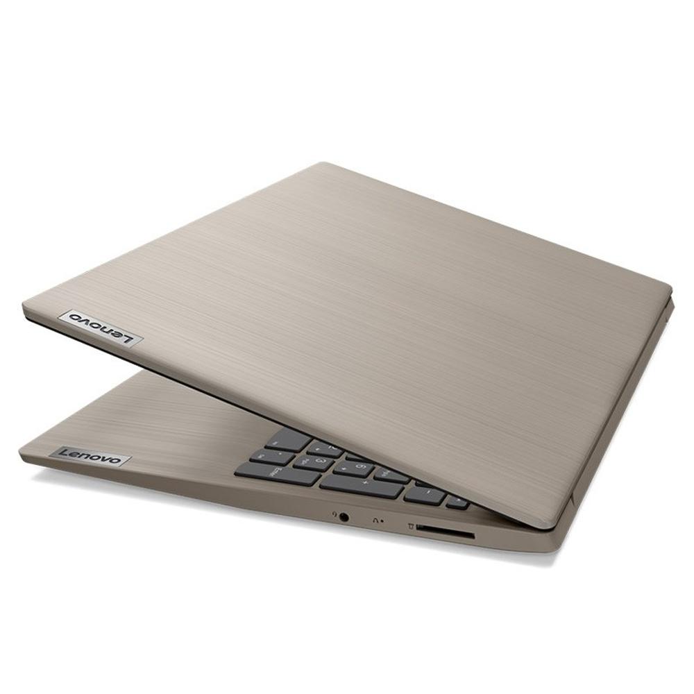لپ تاپ 15.6 اینچی لنوو مدل Ideapad 3-FD