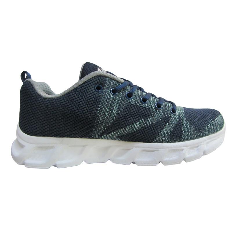 کفش مخصوص پیاده روی زنانه آلبرتینی مدل ستیا کد 04