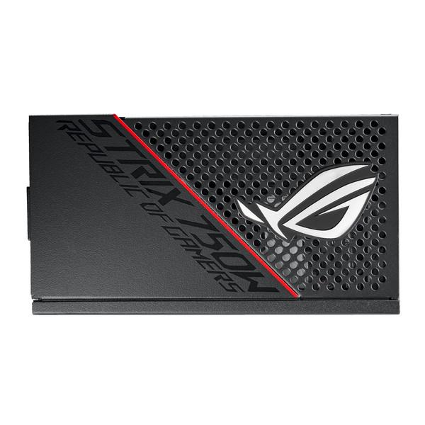 منبع تغذیه کامپیوتر ایسوس مدل ROG Strix 750G