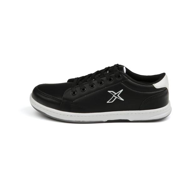 کفش راحتی زنانه ملی مدل 8349-9601
