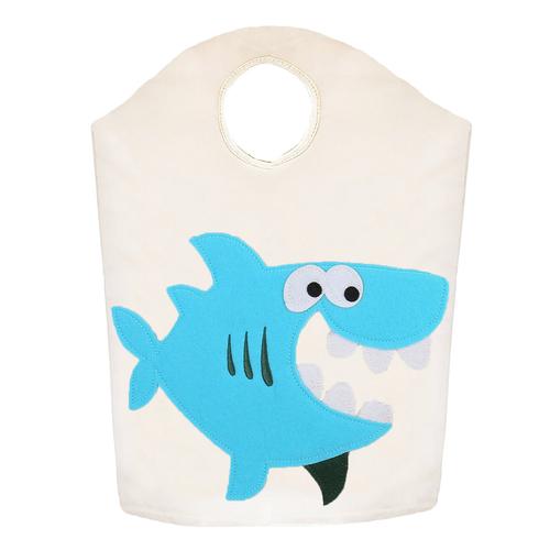 ارگانایزر کودک هیاهو مدل Happy shark کد 130