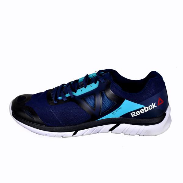 کفش پیاده روی ریباک مدل ZPUMP FUSION
