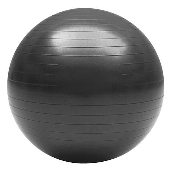 توپ بدنسازی تراباند کد 03