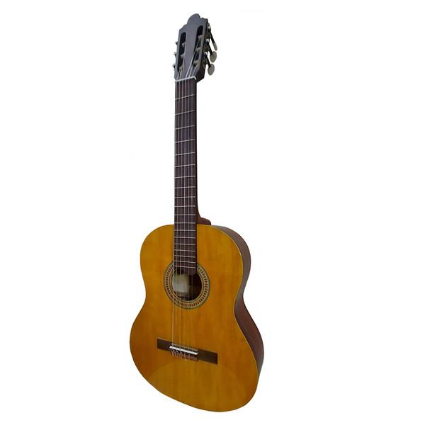گیتار کلاسیک کلتکس مدل KG900