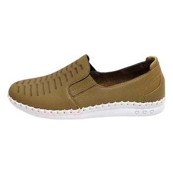 کفش روزمره زنانه کد 99146