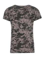 ست تی شرت و شلوار مردانه کد 111213-4 -  - 4