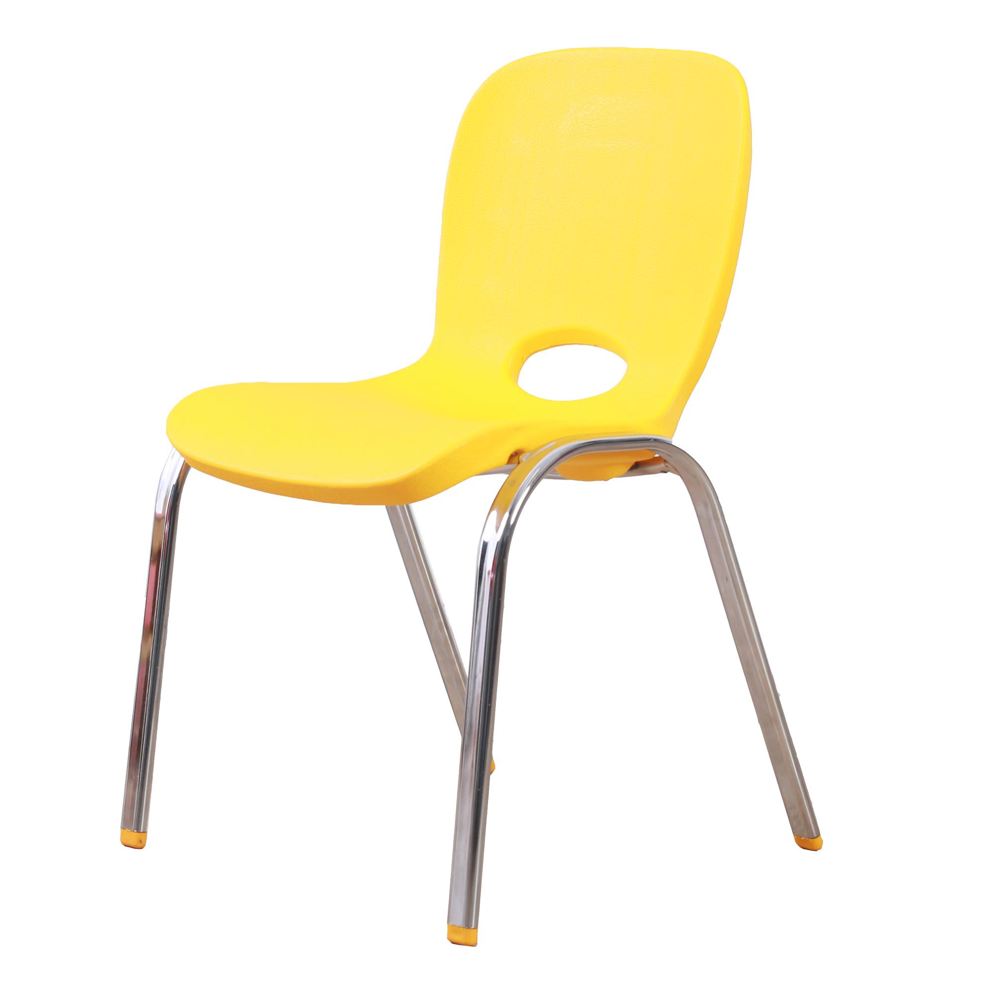 صندلی کودک هایرست مدل P24