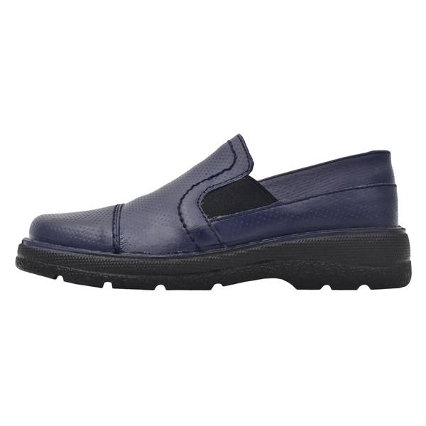 کفش پسرانه پاما مدل مونتانا کد G1177