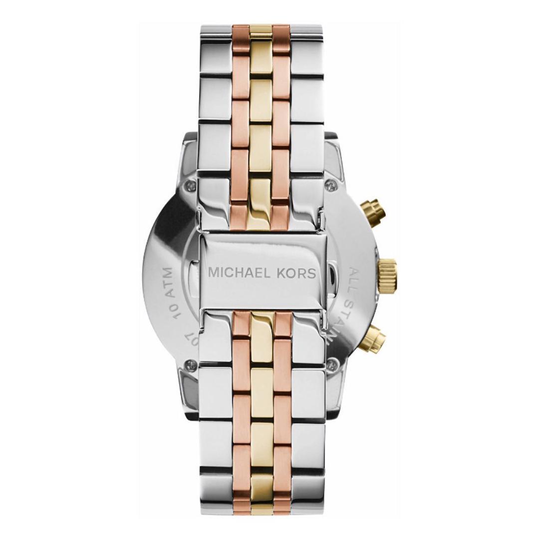 خرید و قیمت                      ساعت مچی  زنانه مایکل کورس مدل 5650