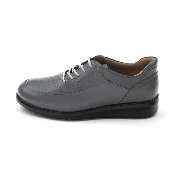 کفش روزمره زنانه شیفر مدل 5372a500105105