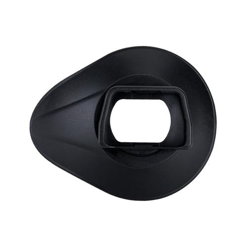 چشمی دوربین جی جی سی مدل ES-A6300 مناسب برای دوربین سونی A6300/A6100