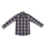 پیراهن پسرانه ناوالس کد G-20119-NV thumb