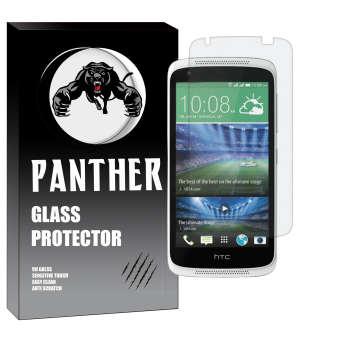 محافظ صفحه نمایش پنتر مدل SDP-099 مناسب برای گوشی موبایل اچ تی سی Desire 526