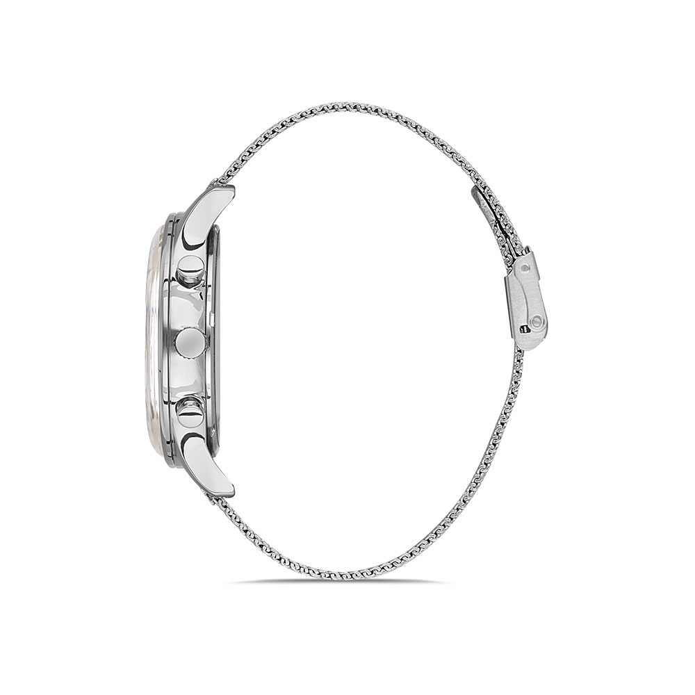 ساعت مچی عقربهای مردانه دنیل کلین مدل DK12710-2
