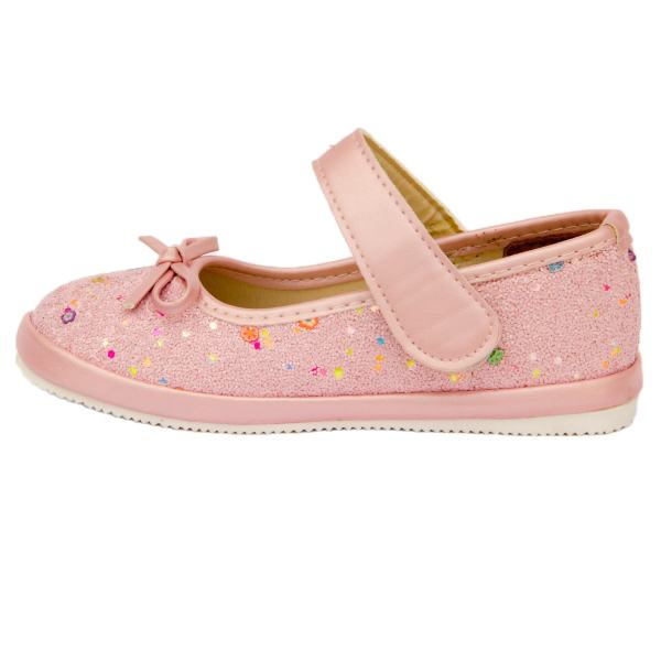 کفش دخترانه مدل DB-009