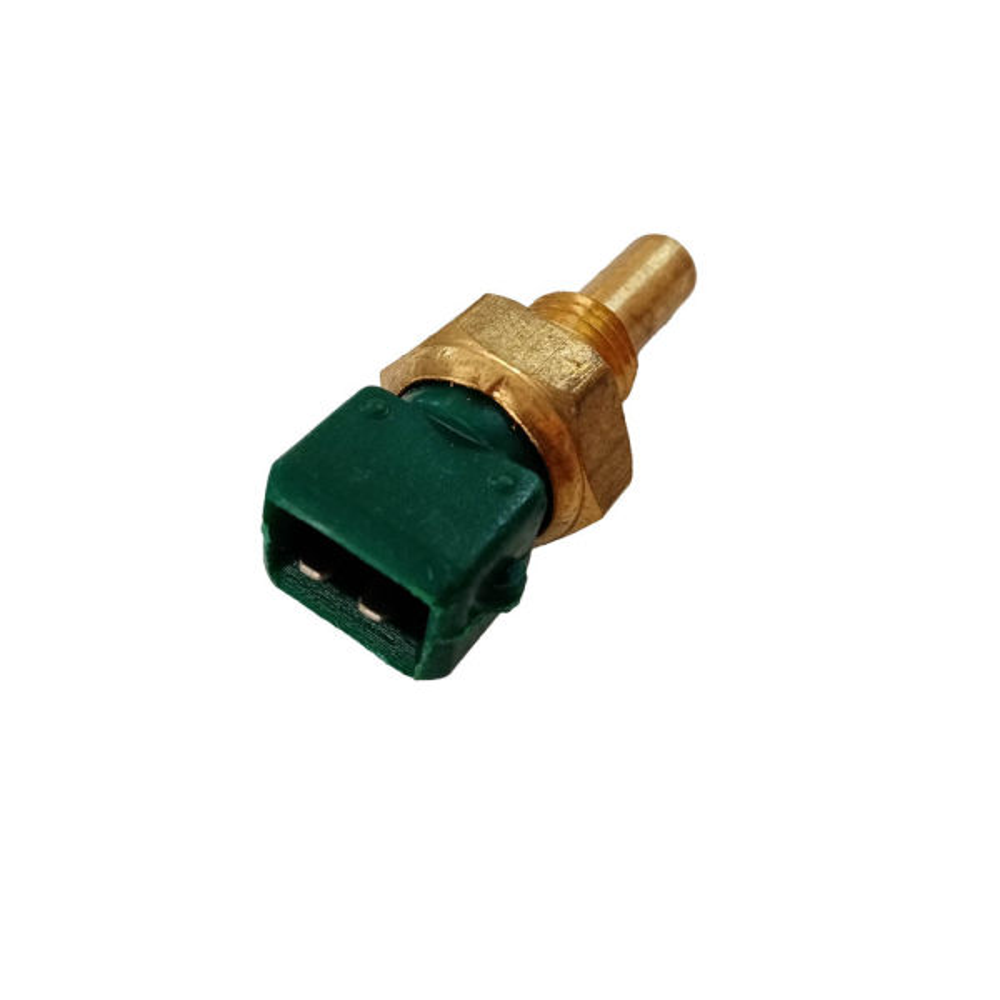 فشنگی فن انژکتوری نگین موتور مدل 400172 مناسب برای پراید