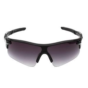 عینک ورزشی مدل O8