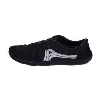 کفش راحتی مردانه مدل k.bs.161