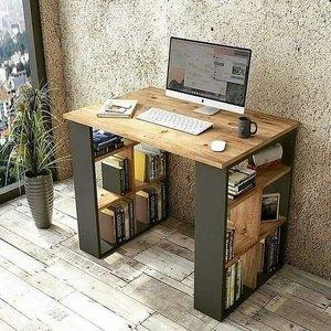 میز کامپیوتر مدل msd909