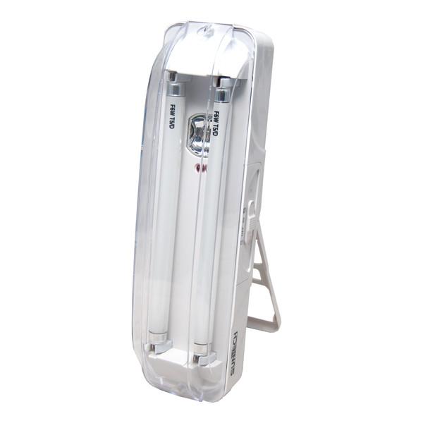 چراغ اضطراری سانتک مدل 2446-T
