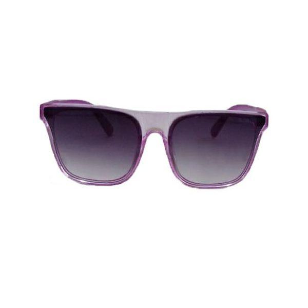 عینک آفتابی دخترانه کد 260