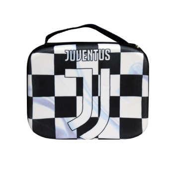 کیف حمل دسته پلی استیشن ۴ مدل باشگاه یونتوس