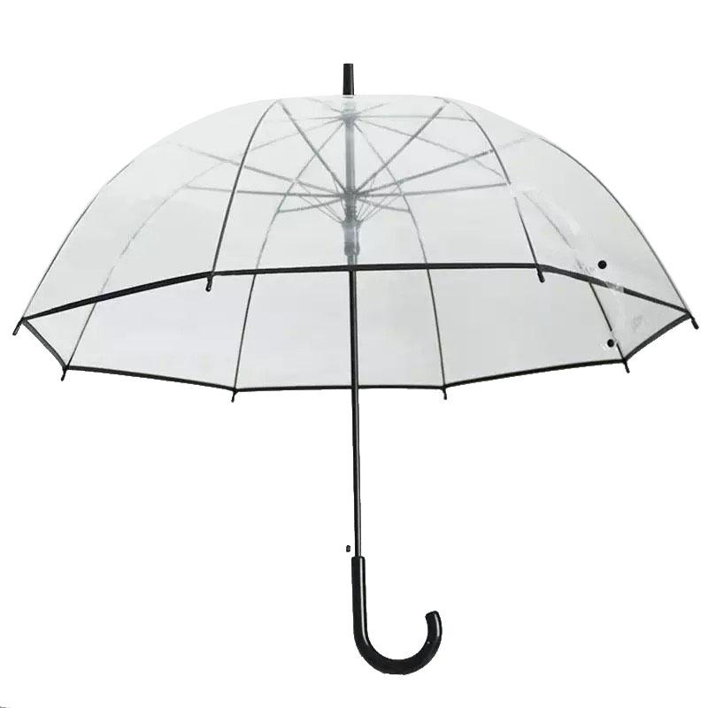 خرید                                     چتر مدل آسمان
