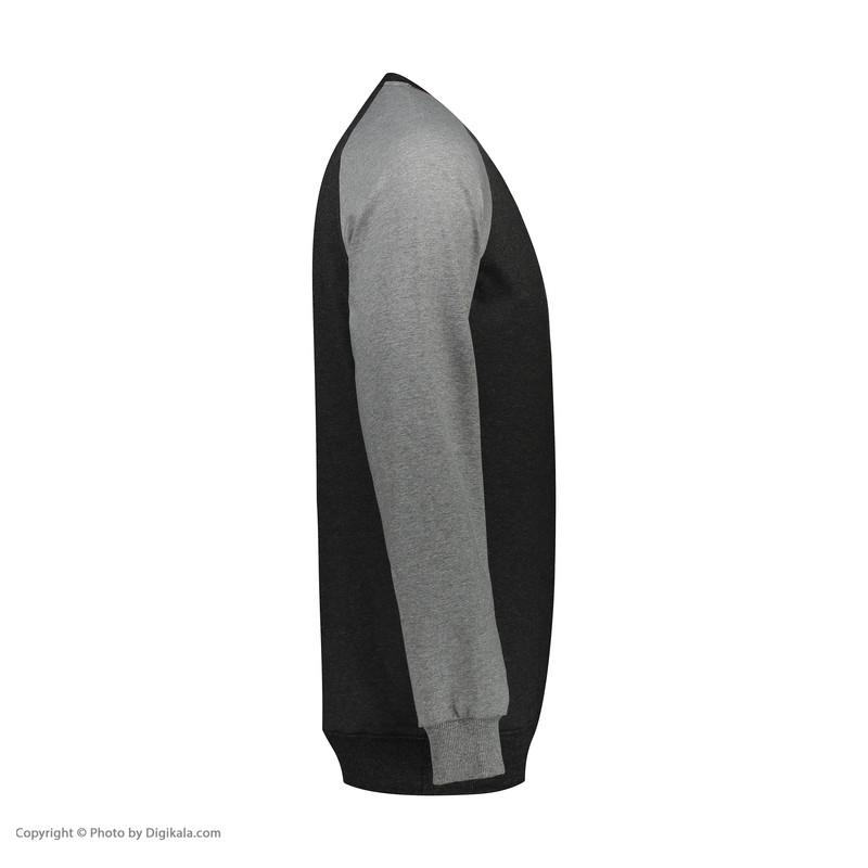 پلیور مردانه زی مدل 15313989293