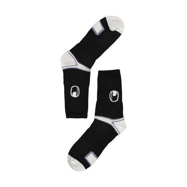 جوراب ورزشی مردانه آلشپرت مدل MUH483-001