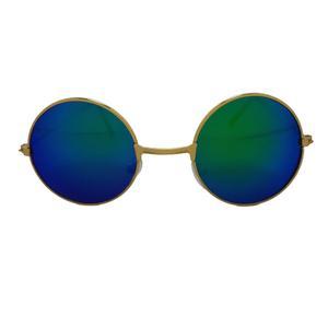 عینک آفتابی بچگانه مدل RG2