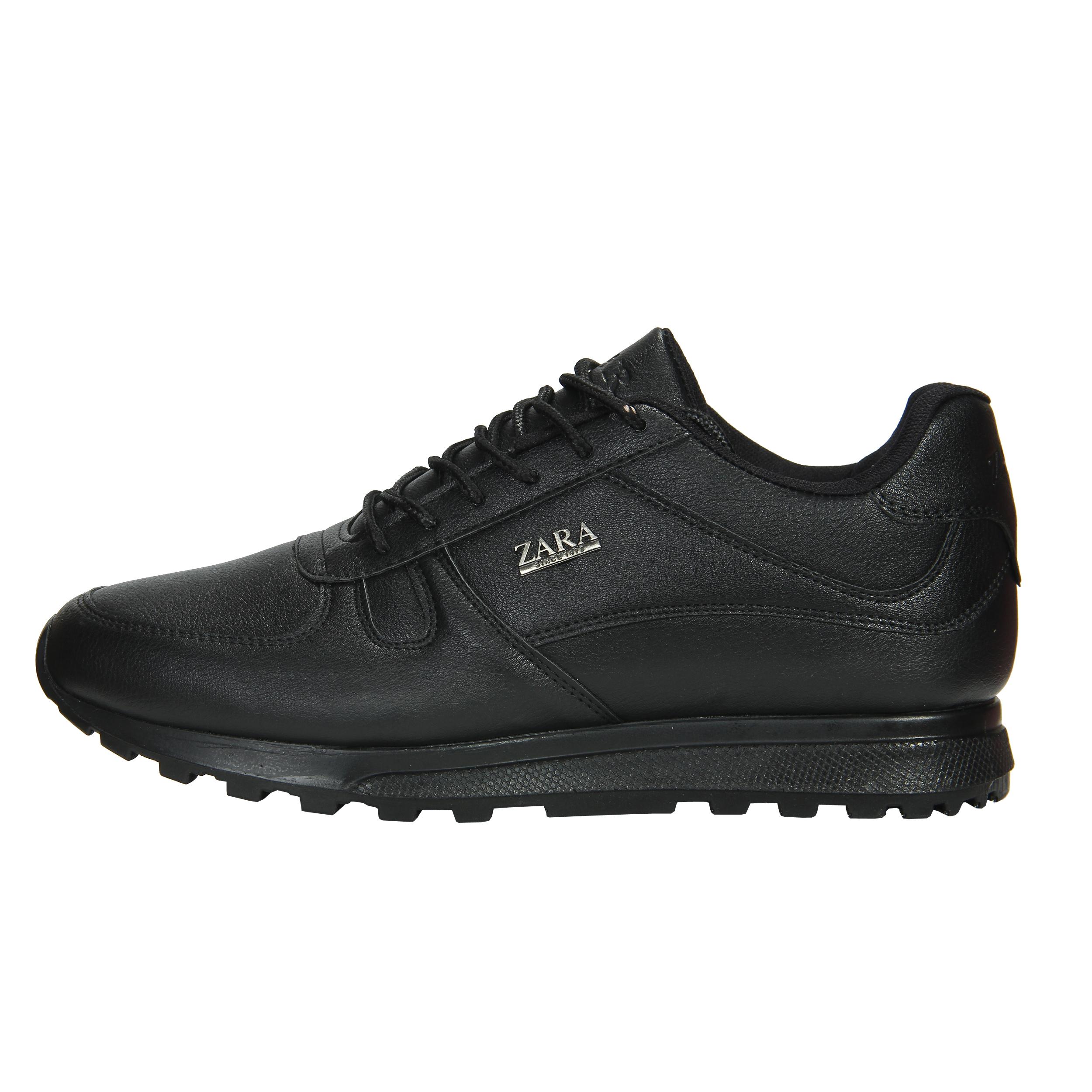 کفش روزمره مردانه مدل 4646