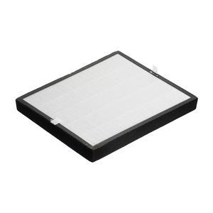 فیلتر دستگاه تصفیه کننده هوا مدل XJ3800