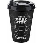 لیوان تیتیز مدل قهوه
