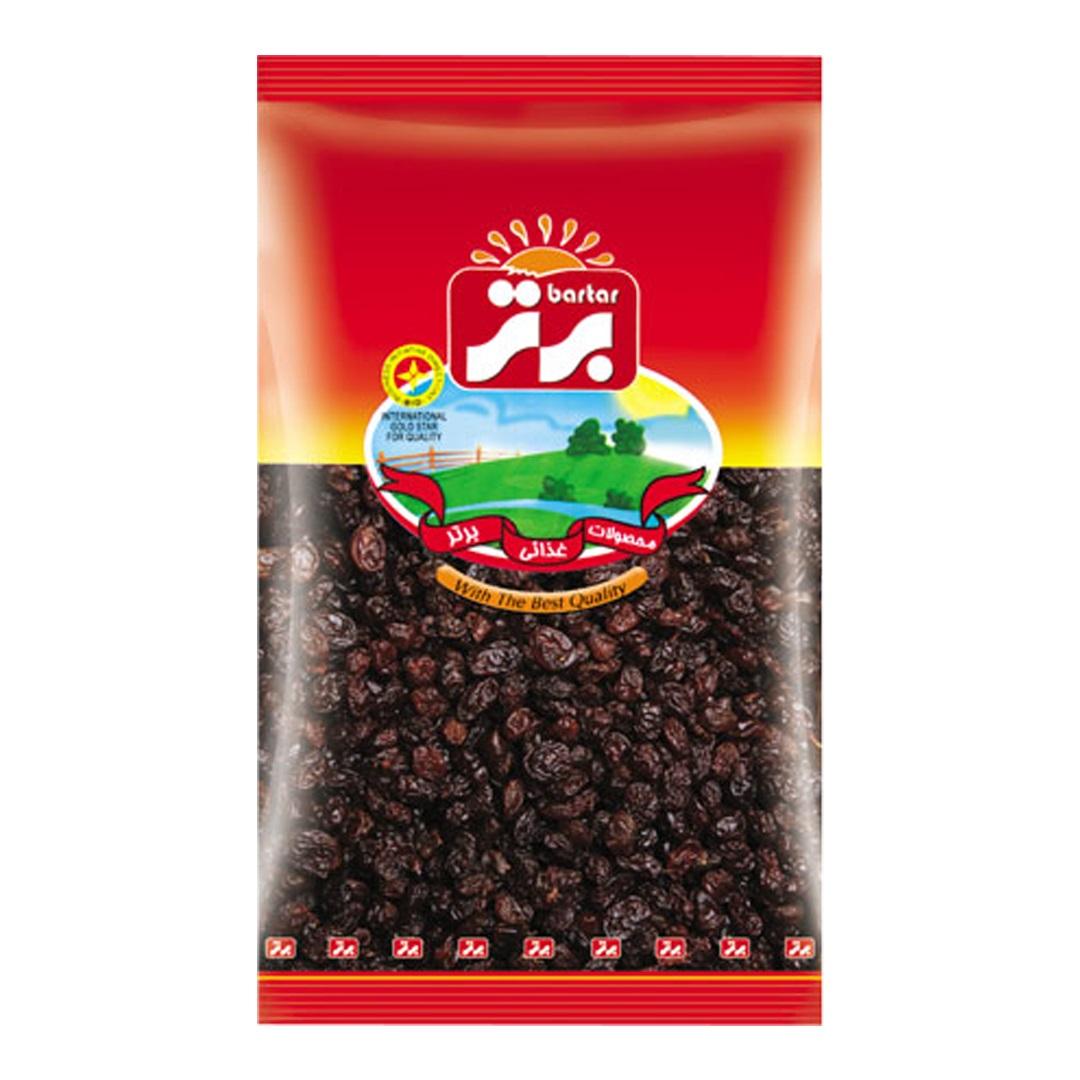 کشمش پلویی برتر - 450 گرم
