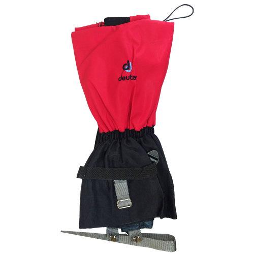 گتر کوهنوردی دیوتر مدلSH1202