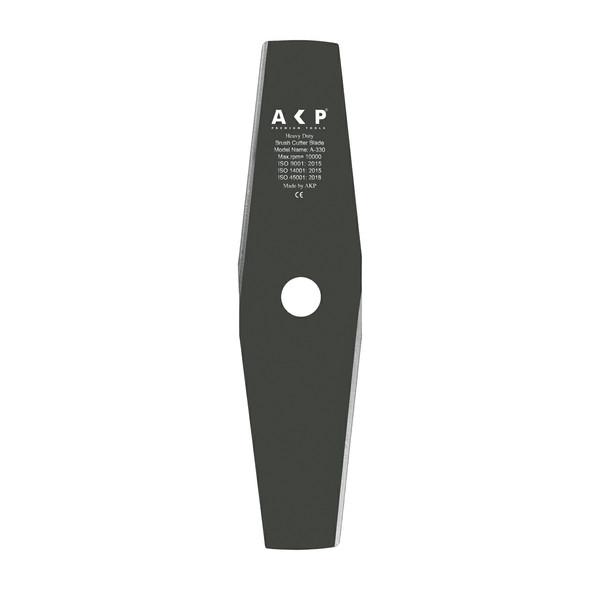 تیغه علف تراش ای کی پی مدل A-330