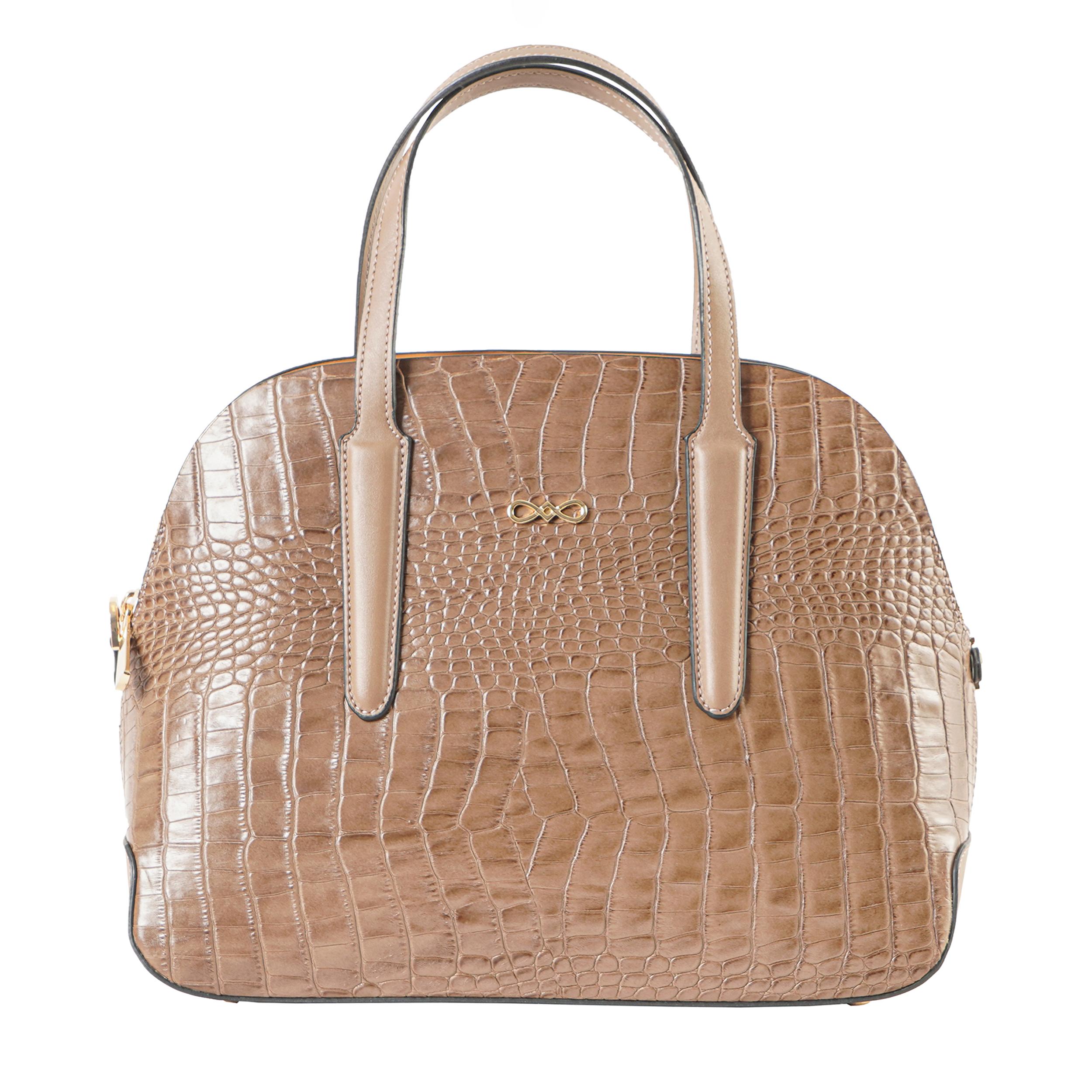 کیف دستی زنانه صاد کد HB0206