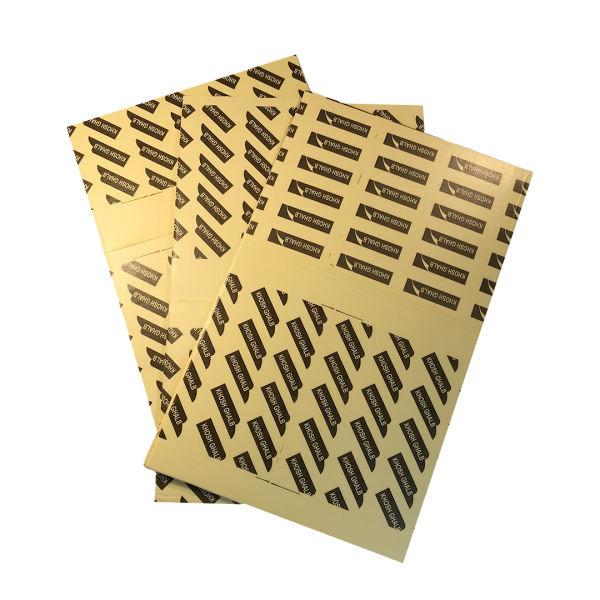 ترمز فرش خوش قلب کد MD439 بسته سه عددی