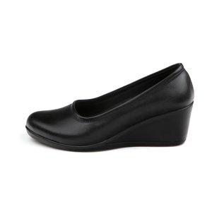 کفش روزمره زنانه ملی مدل 710357
