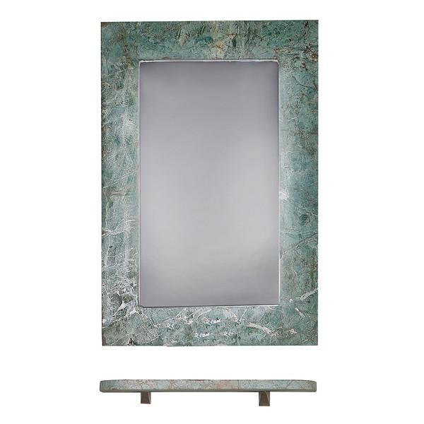 آینه سنگی مدل سحر