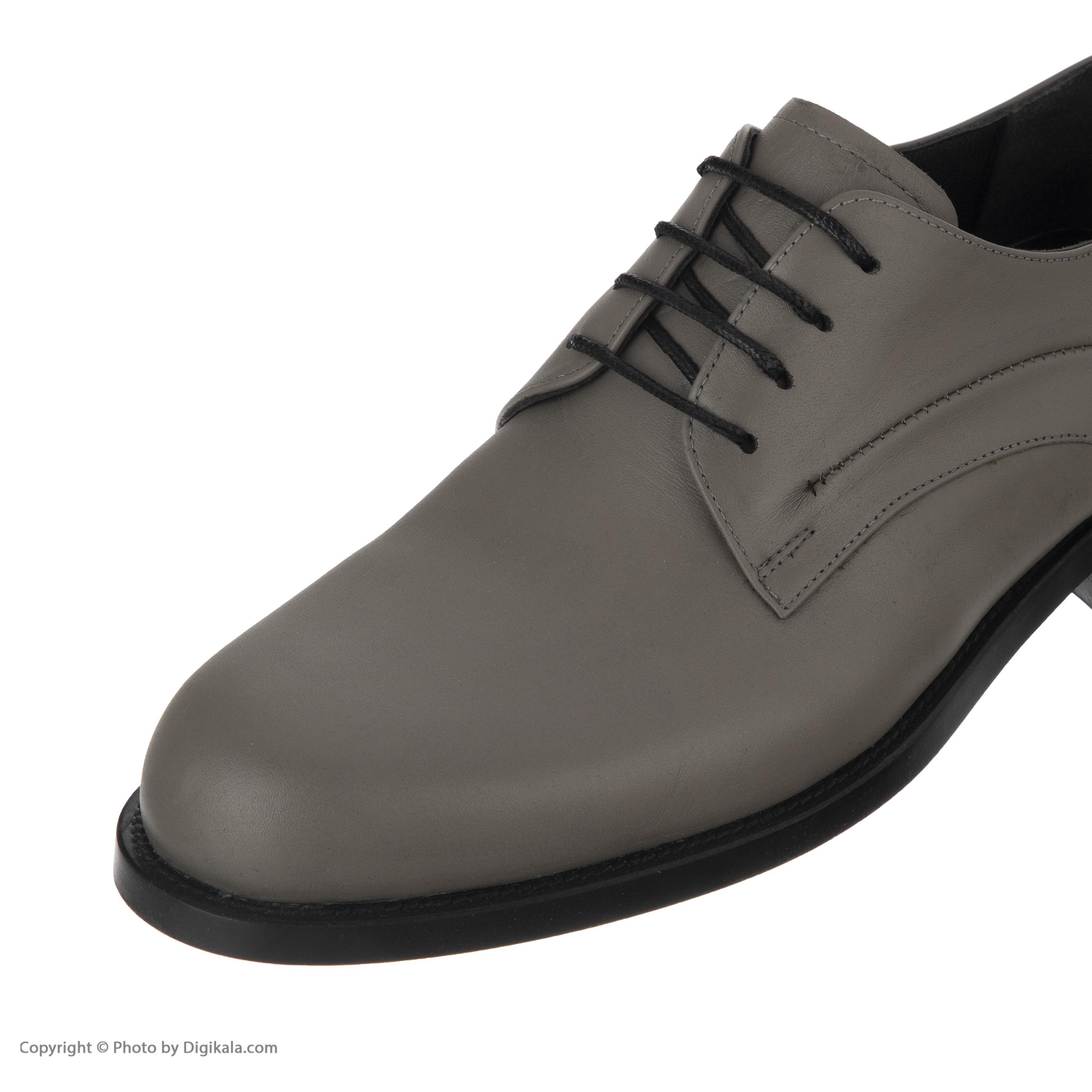 کفش مردانه آرتمن مدل Andrew-41803 -  - 6