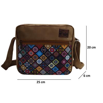 کیف دوشی مدل SH1086