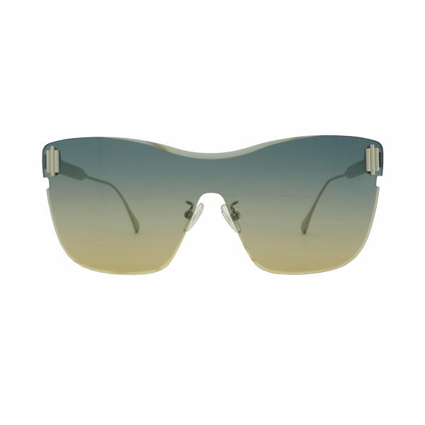 عینک آفتابی فندی مدل FF0666C5