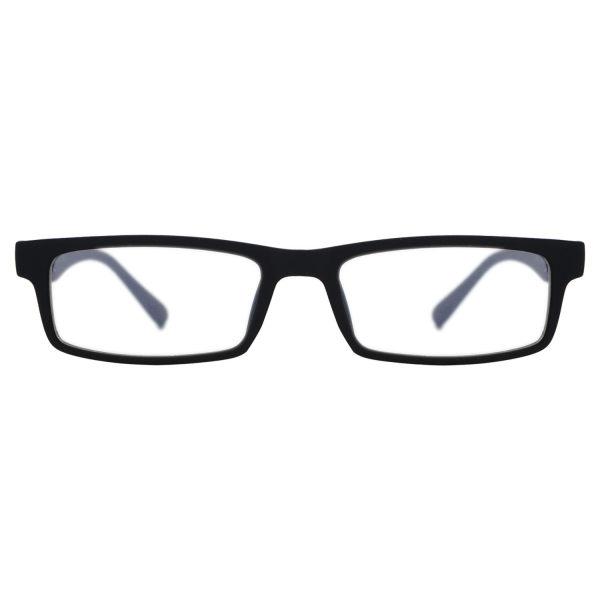 فریم عینک طبی مدل 2857