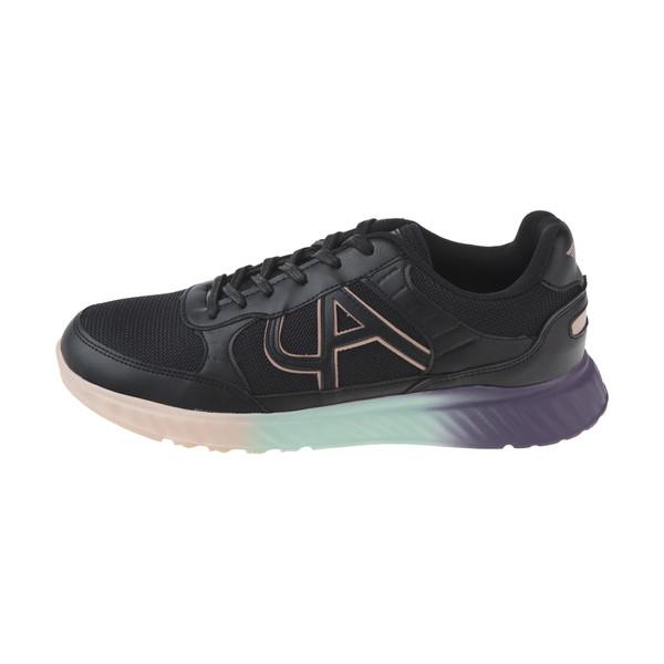 کفش پیاده روی زنانه مدل هامون کد Z10