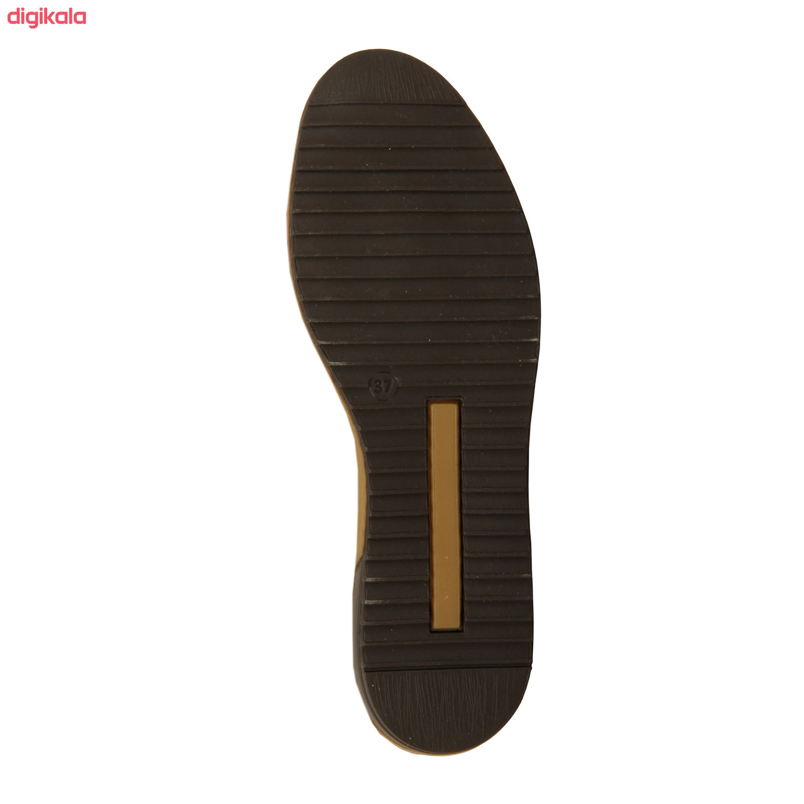 ست کیف و کفش زنانه باب مدل ثمین کد 928-3 main 1 11